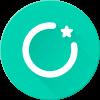 투데잇(Todait) logo