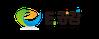 ㈜이공감 logo