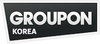 그루폰코리아 logo
