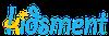 키즈먼트 logo