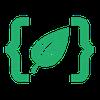 프레시코드(freshcode) logo