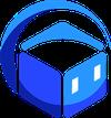 인큐브 logo
