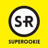 슈퍼루키 logo