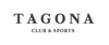 TAGONA logo