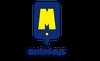 모비데이즈(mobidays) logo