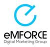 엠포스 logo