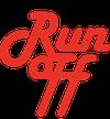다붓컴퍼니 logo