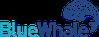 (주)블루웨일 logo