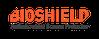 바이오쉴드 logo