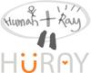 휴레이포지티브 logo
