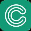 차차크리에이션(chachaCREATION) logo