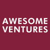 Awesome Ventures logo