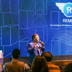 REMIIT — Successful Meet-up in Seoul