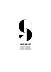 스마일 갤러리(Smile Gallery) logo