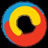 이와이엘코리아 logo