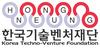 한국기술벤처재단 logo