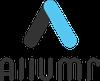 알루머 logo