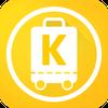 (주)카유(KAYO Inc.) logo