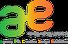 에이투이커뮤니케이션 logo