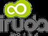 이루다웍스 logo
