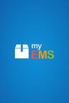 마이이엠에스 logo