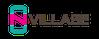 ㈜앤빌리지 logo