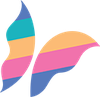 조앤소프트 logo