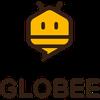 글로비 logo