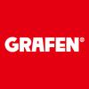 그라펜 logo