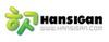 한시간컴(Hansigan Corp) logo
