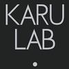 (주)카루랩 logo