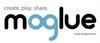 모글루 logo