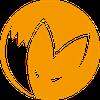 폭스툰 logo