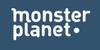몬스터플래닛 logo