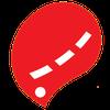 재미난 logo