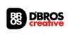 디브로스크리에이티브 logo