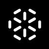컨셉터스 logo