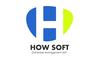 하우소프트 logo