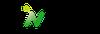 비나텍 logo