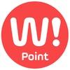 포인트웰 logo