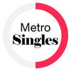 메트로싱글즈 logo