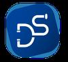 닥터슬라이드 logo