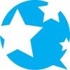 쿠스타 logo