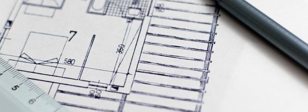 Learn about MVC models – WASD – Medium