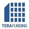 테라펀딩 logo