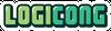 로지브라더스(LogiBrothers) logo