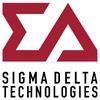 시그마델타테크놀로지 logo