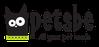 펫츠비 logo