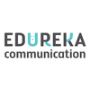 에듀레카(EDUREKA) logo