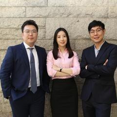 """[경영전문대학원 KMBA 원우 인터뷰] """"MBA에서 더 깊은 비즈니스 통찰력 얻었죠"""""""